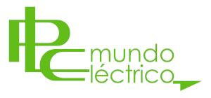 PLC Mundo Eléctrico